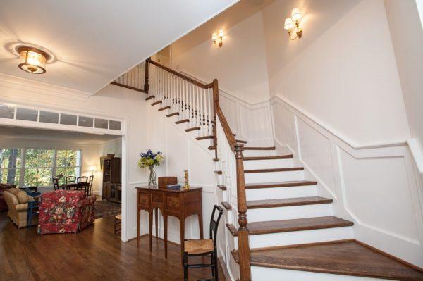 Atlanta Home Remodeling Potter Design Build